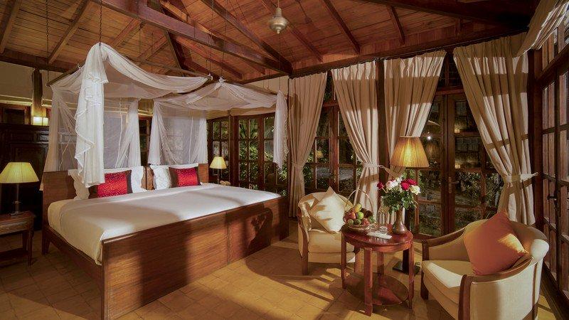 ana-mandara-villas-da-lat-resort 8