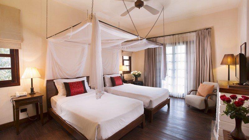 ana-mandara-villas-da-lat-resort 9