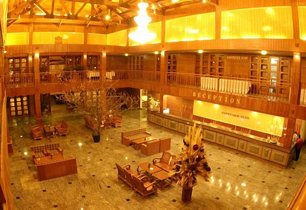 hoang-anh-dat-xanh-da-lat-resort 15