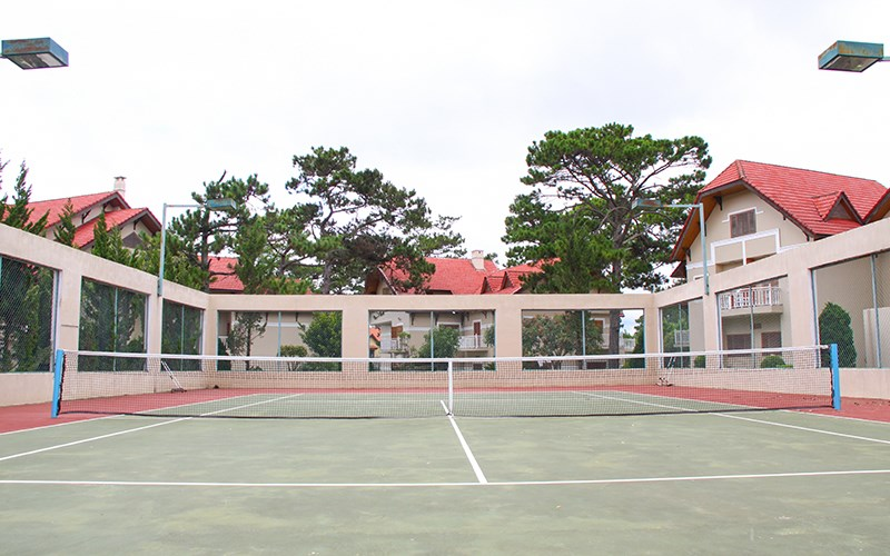hoang-anh-dat-xanh-da-lat-resort 4