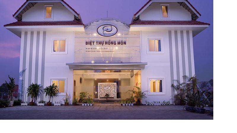 hong-mon-villa-da-lat 2