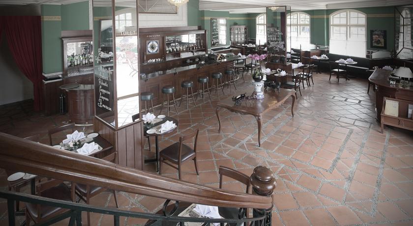 khach-san-Dalat-Hotel-Du-Par 4
