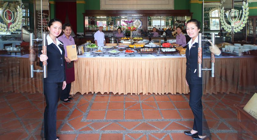 khach-san-Dalat-Hotel-Du-Parc 3