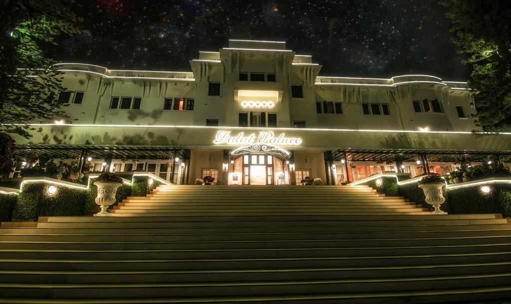 khach-san-da-lat- Palace 5