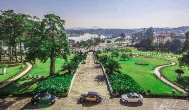 khach-san-da-lat-palace 2