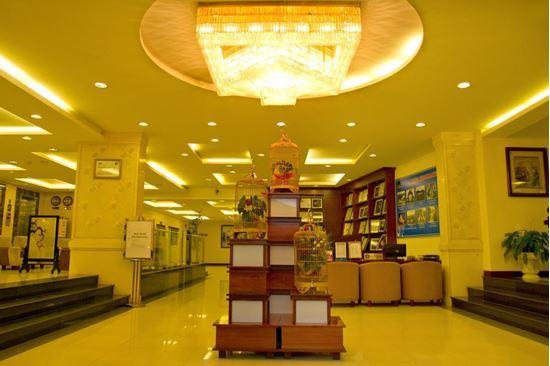 khach-san-da-lat-plaza_18