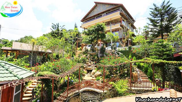 zen-valley-da-lat-hotel 1