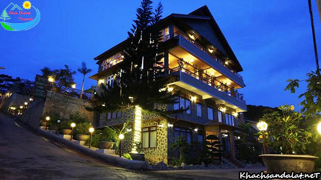 zen-valley-da-lat-hotel 2