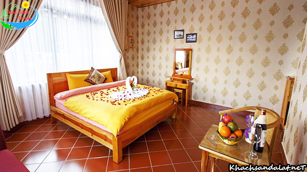 zen-valley-da-lat-hotel 3