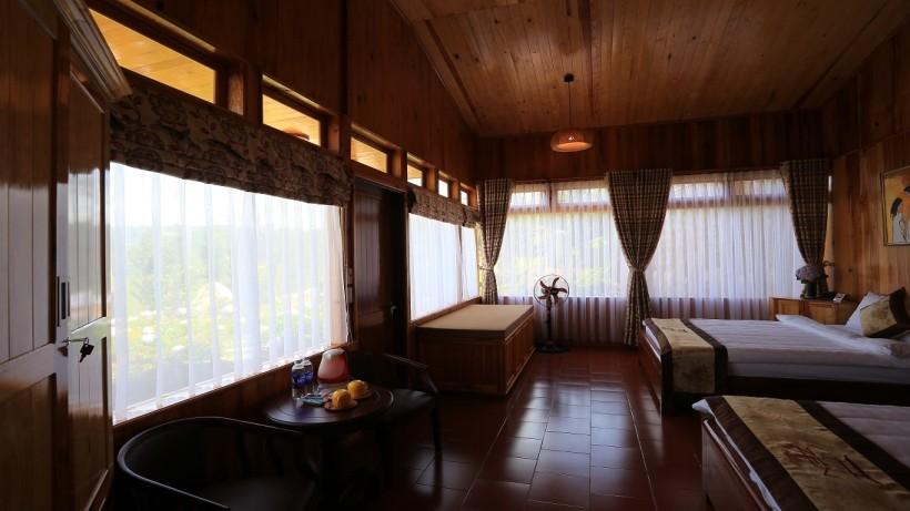 zen_valley_dalat_resort 2