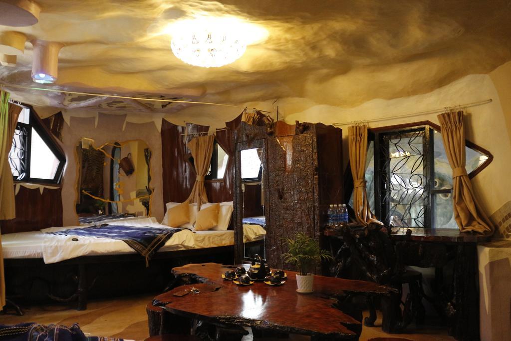 Room rates of Hang Nga Guesthouse