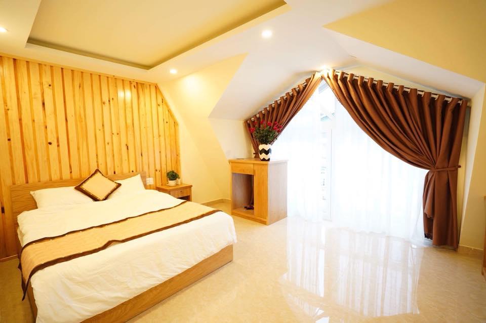 Minh Long Hotel (3)