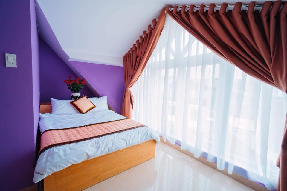 Minh Long Hotel (5)