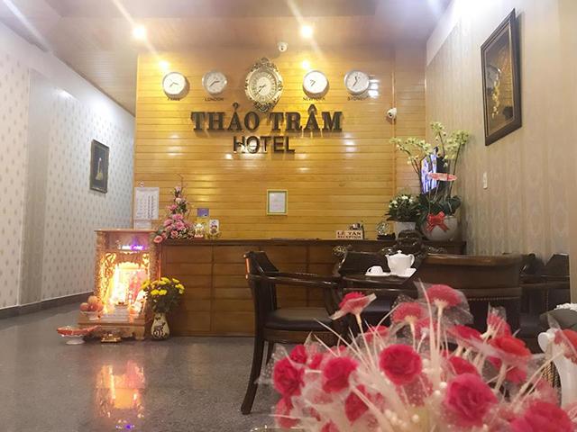 Thao Tram hotel (3)