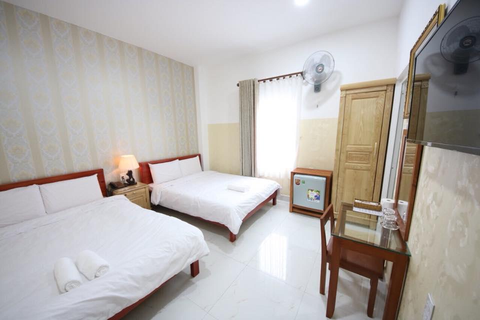 Thao Tram hotel (4)