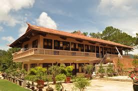Thiền viện trúc lâm 3